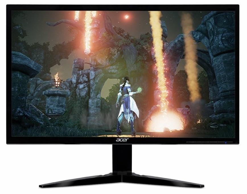 LCD Acer 23.6 KG241Q Full HD