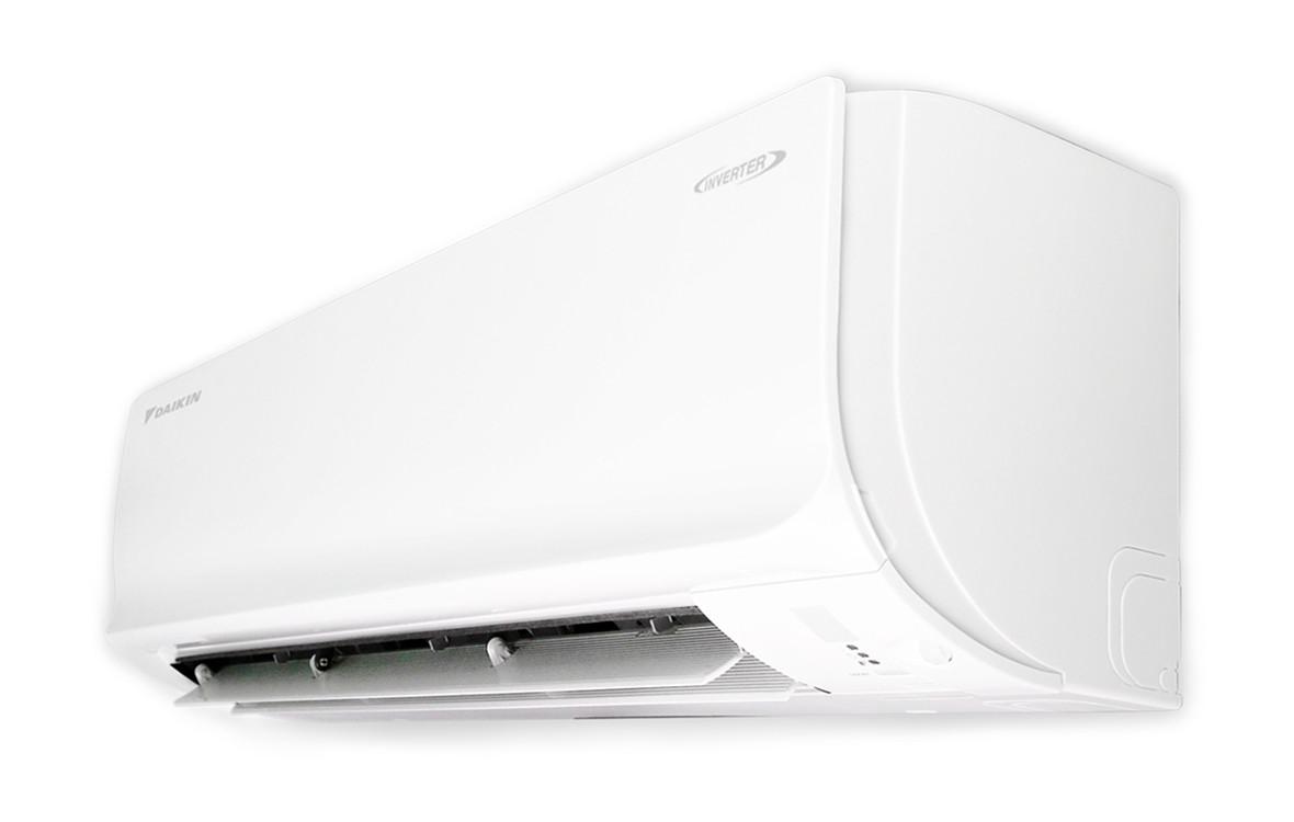 Máy lạnh - điều hòa Daikin Inverter 1 HP FTKC25UVMV_1