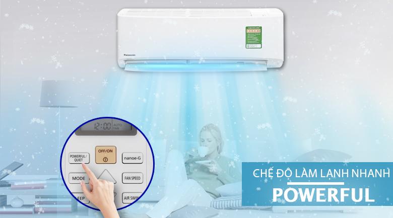 May-lanh-dieu-hoa-Panasonic-Inverter-15-HP-CU-CS-U12VKH-8-2