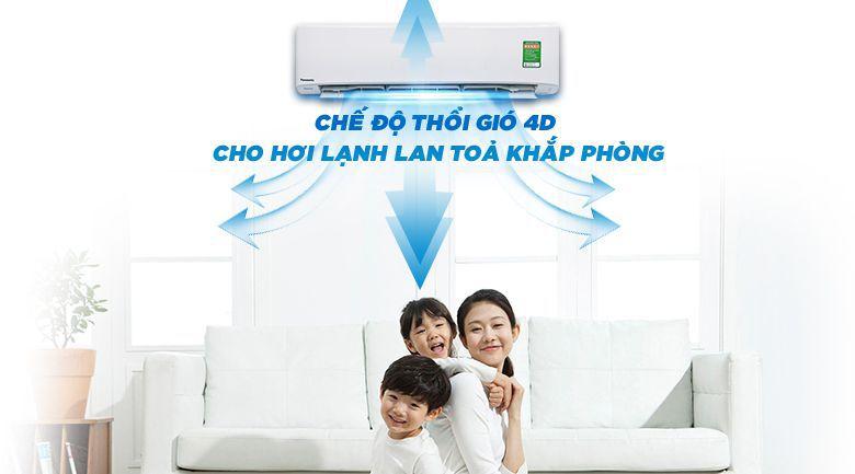 May-lanh-dieu-hoa-Panasonic-Inverter-2-HP-CU-CS-U18VKH-8-3