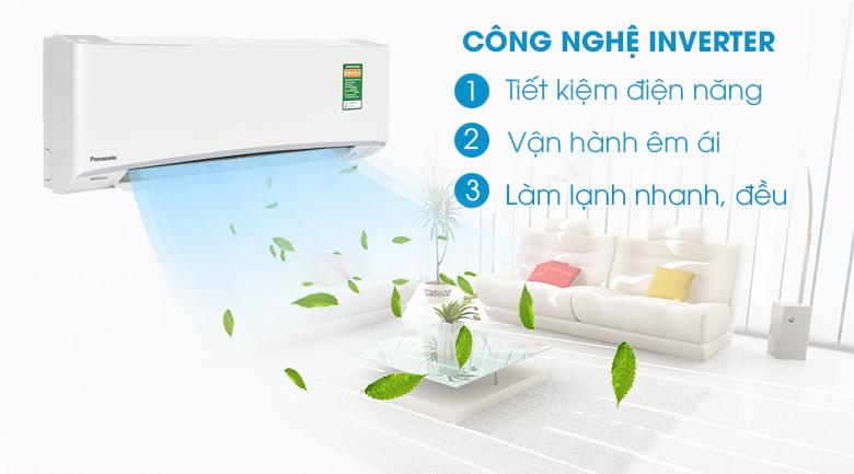 May-lanh-dieu-hoa-Panasonic-Inverter-HP-YZ12UKH-2