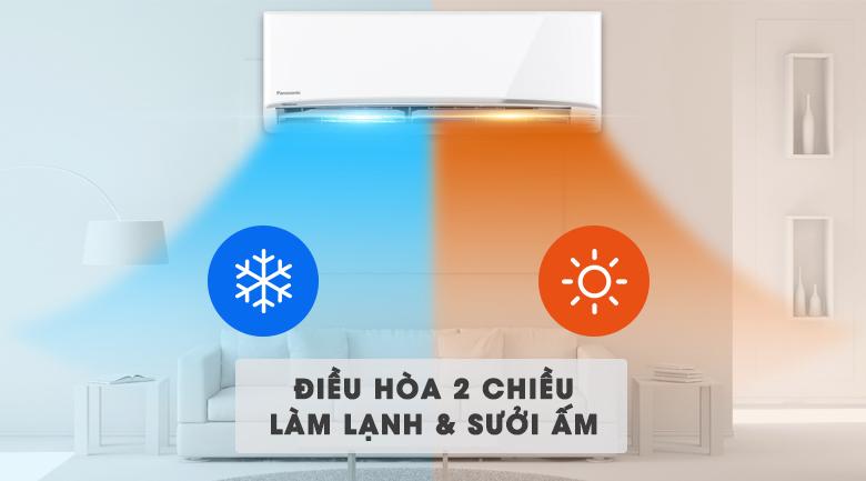 May-lanh-dieu-hoa-Panasonic-Inverter-HP-YZ12UKH-3