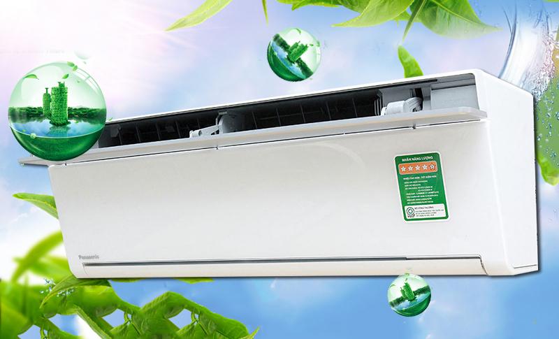 May-lanh-dieu-hoa-Panasonic-Inverter-HP-YZ12UKH-6