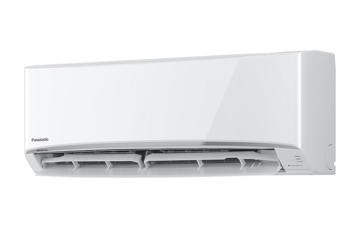 May-lanh-dieu-hoa-Panasonic-Inverter-HP-YZ12UKH-8