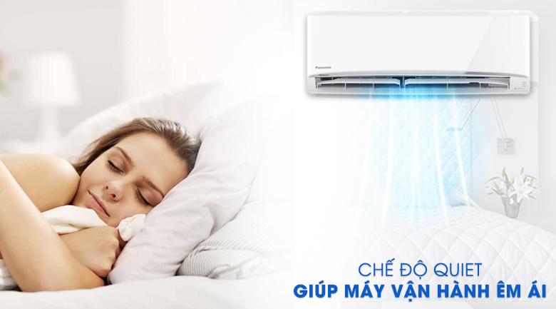 May-lanh-dieu-hoa-Panasonic-Inverter-YZ9UKH-8 -4