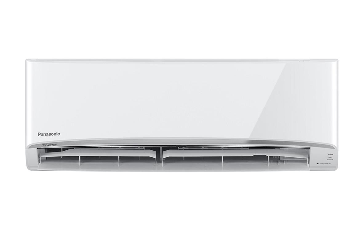May-lanh-dieu-hoa-Panasonic-Inverter-HP-YZ9UKH-8