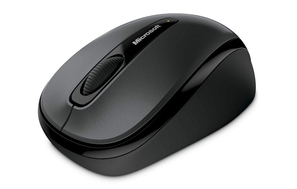 Chuột Microsoft 3500 Wireless