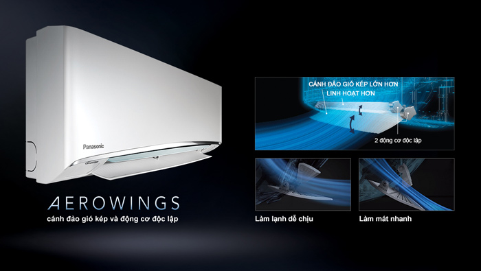 Panasonic-Inverter-aero-aerowings
