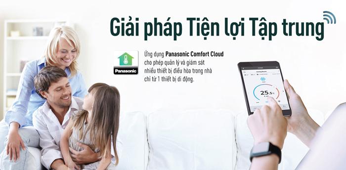 Panasonic-Inverter-aero-comfort-cloud
