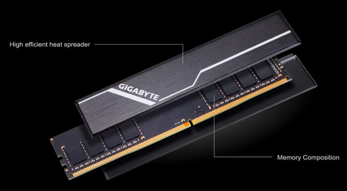 RAM-GIGABYTE-8GB-DDR4-2666-1