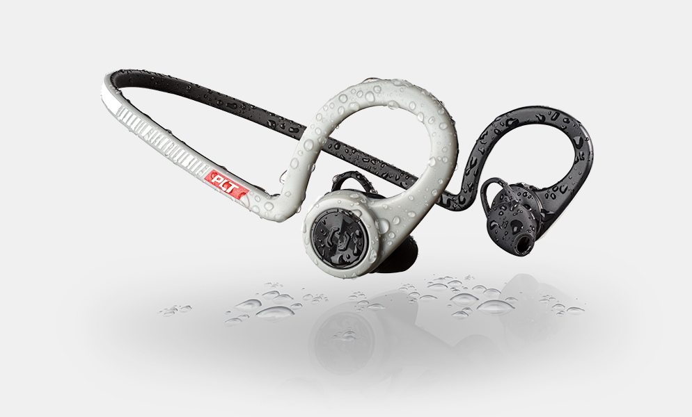 Tai-nghe-Bluetooth-Plantronics-Backbeat-Fit-R-Power-den-1