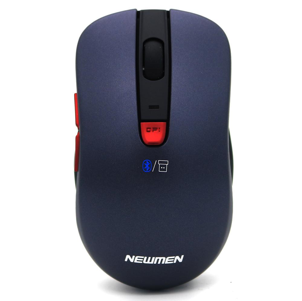 chuột-không-dây-newmen-d358-wireless-navy-blue-1