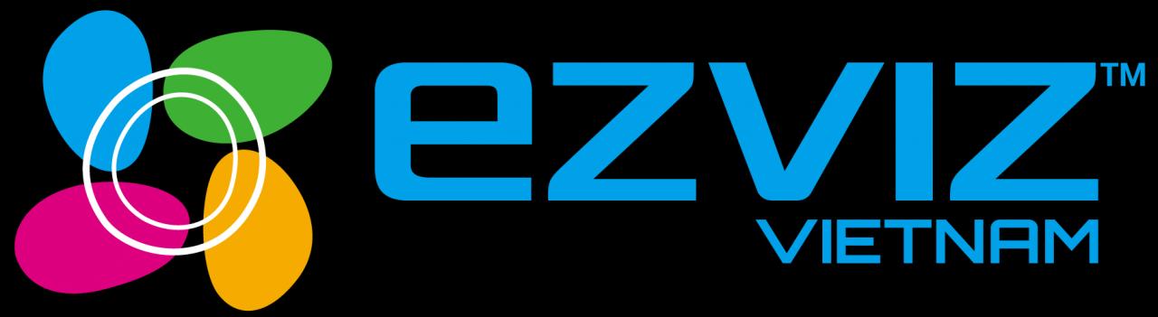 Thiết bị quan sát/ Camera EZVIZ CS-CV246 là sản phẩm cao cấp của hãng ezviz