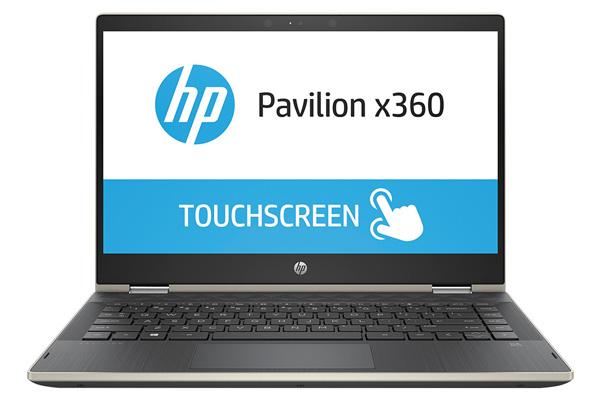 hp-pavilion-x360-14-cd1020tu-(5hv72pa)_1