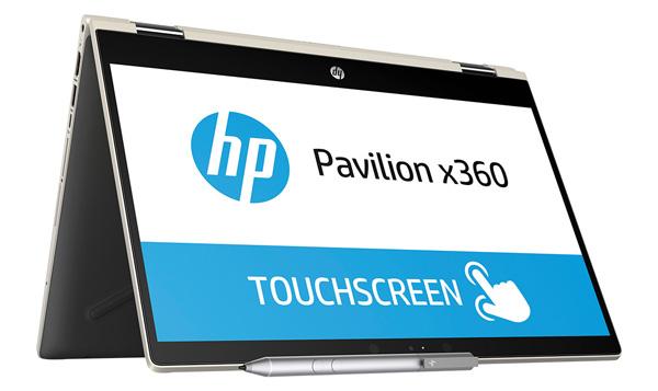 hp-pavilion-x360-14-cd1020tu-(5hv72pa)_4