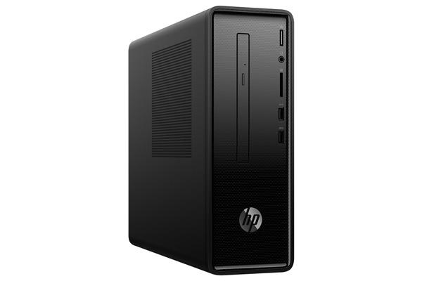 hp-slimline-desktop---290_1