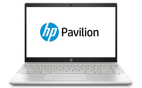 laptop-hp-pavilion-14-ce1014tu-(5jn05pa)-(i3-8145u)_1