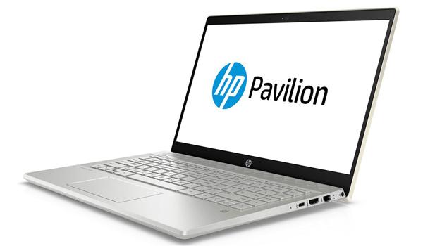 laptop-hp-pavilion-14-ce1014tu-(5jn05pa)-(i3-8145u)_2