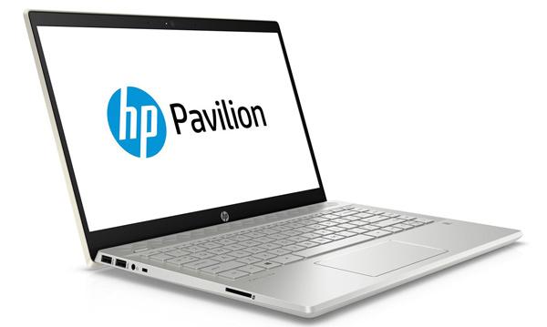 laptop-hp-pavilion-14-ce1014tu-(5jn05pa)-(i3-8145u)_3
