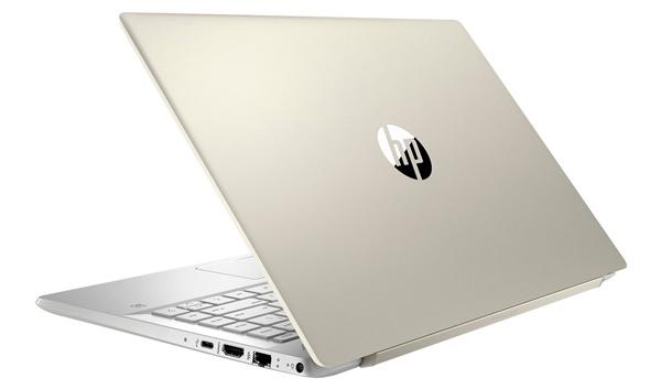 laptop-hp-pavilion-14-ce1014tu-(5jn05pa)-(i3-8145u)_4