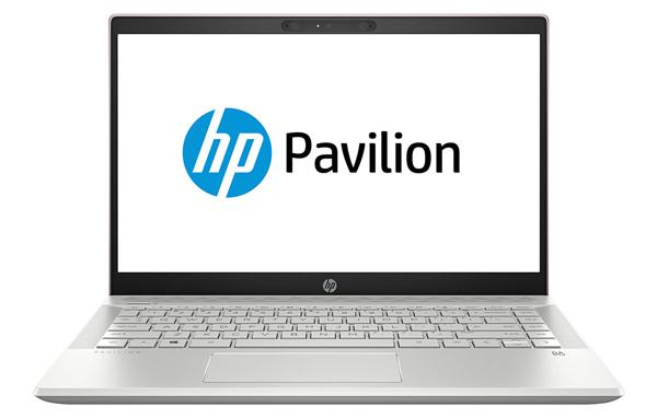 laptop_hp_pavilion_14-ce1013tu_5jn20pa__1