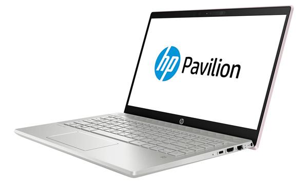laptop_hp_pavilion_14-ce1013tu_5jn20pa__2