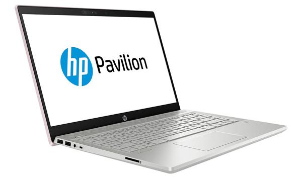 laptop_hp_pavilion_14-ce1013tu_5jn20pa__3