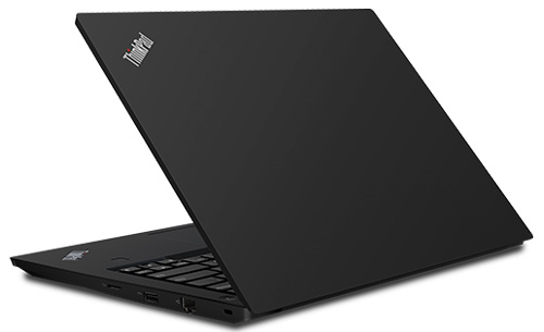 lenovo-laptop-thinkpad-e490-1