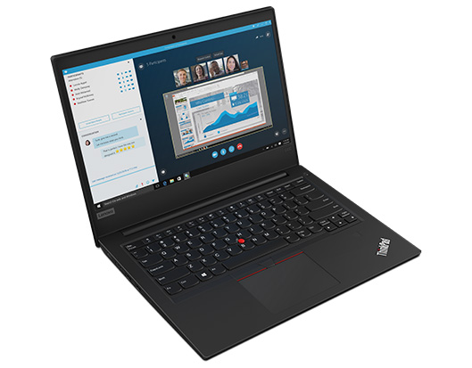 lenovo-laptop-thinkpad-e490-2