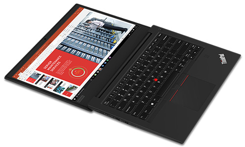 lenovo-laptop-thinkpad-e490-3