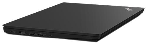 lenovo-laptop-thinkpad-e490-4