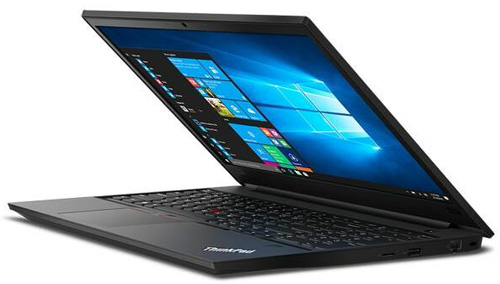 lenovo-thinkpad-e590-1