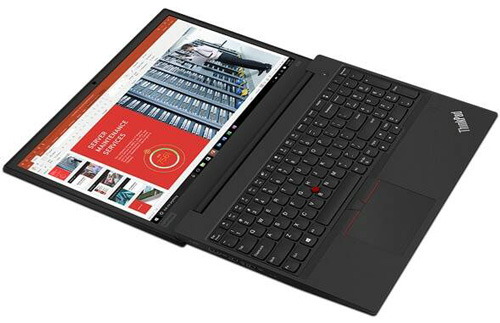 lenovo-thinkpad-e590-2