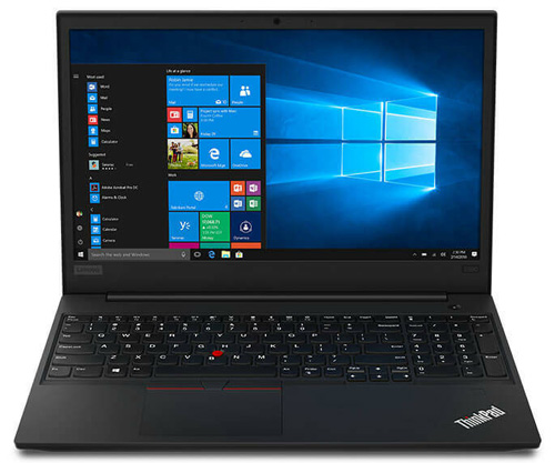 lenovo-thinkpad-e590-4