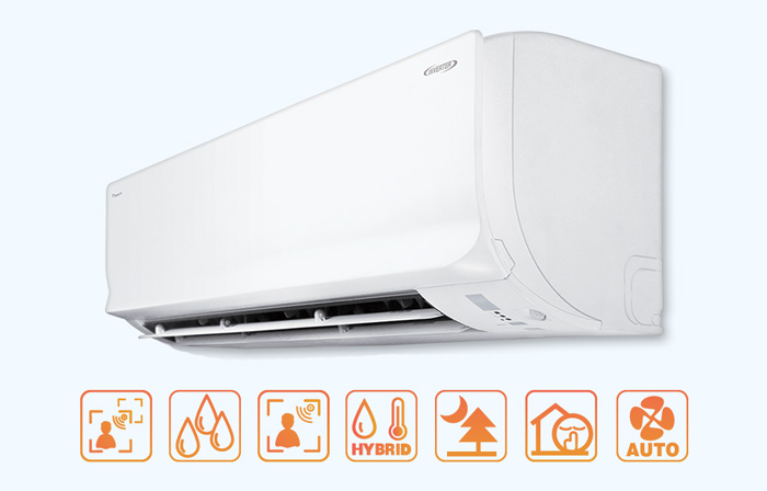 may-lanh-daikin-inverter-ftkm-1