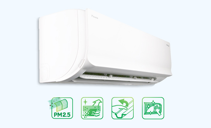 may-lanh-daikin-inverter-ftkm-2