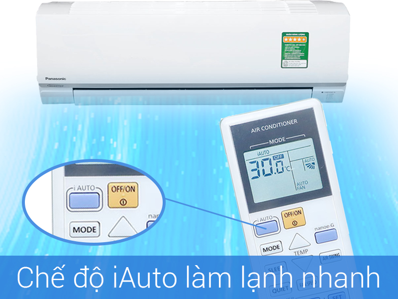 may-lanh-panasonic-cu-cs-n18vkh-8-2