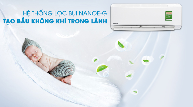 may-lanh-panasonic-cu-cs-n18vkh-8-3