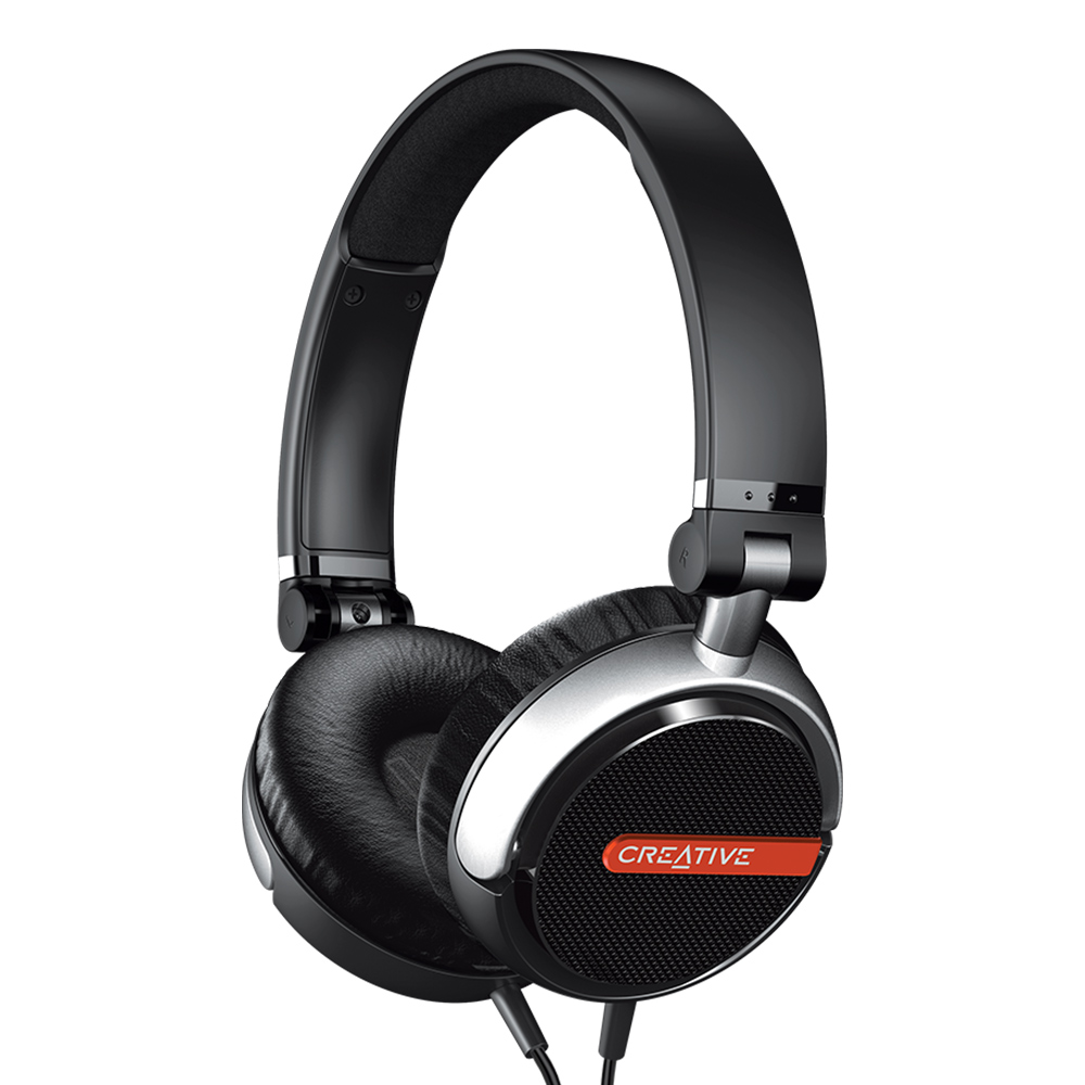 tai-nghe-creative_headphone_flex_1