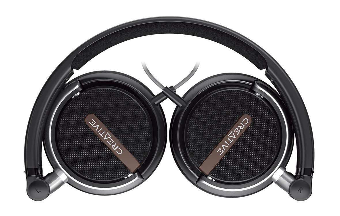 tai-nghe-creative_headphone_flex_2