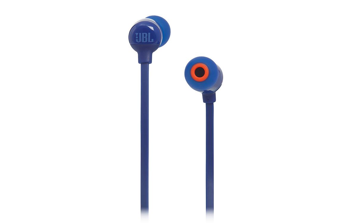 tai-nghe-jbl t110bt (blue)_2