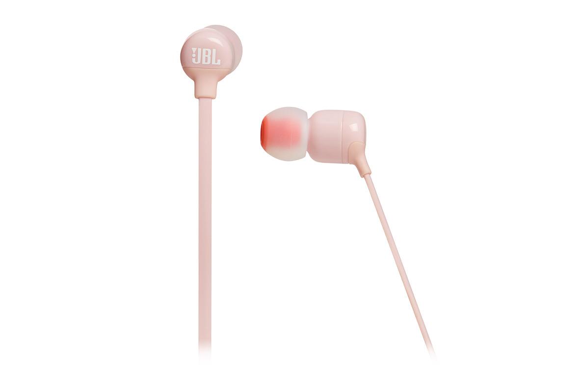 tai-nghe-jbl t110bt (pink)_3