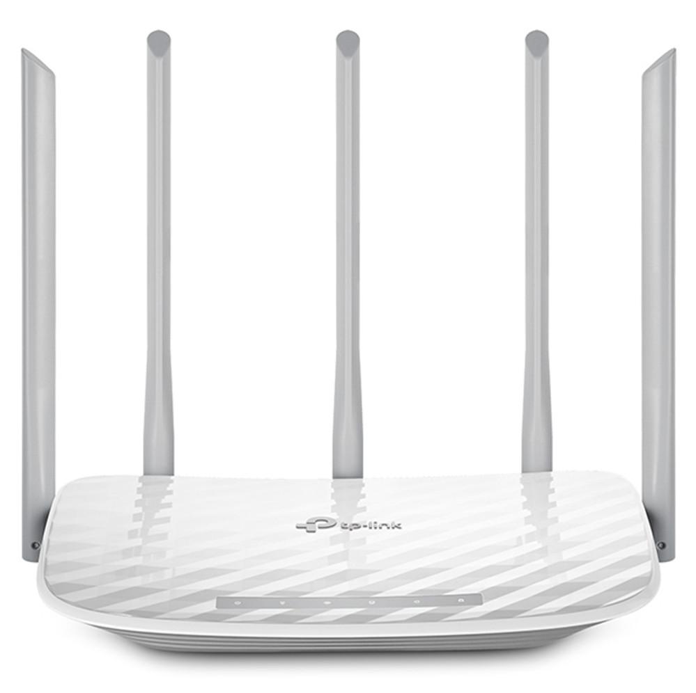 thiết-bị-mạng-router-tplink-archer-c60-1
