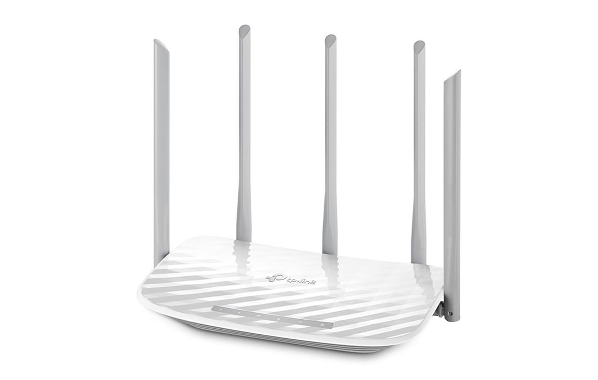 thiết-bị-mạng-router-tplink-archer-c60-2