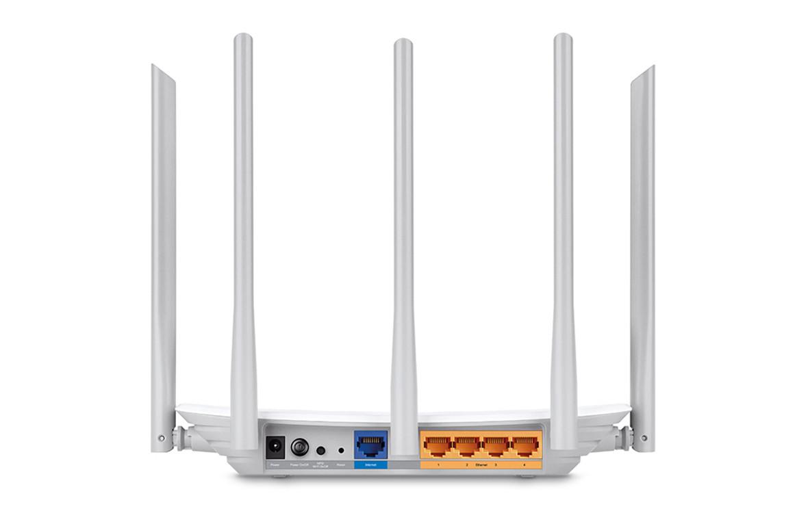 thiết-bị-mạng-router-tplink-archer-c60-3