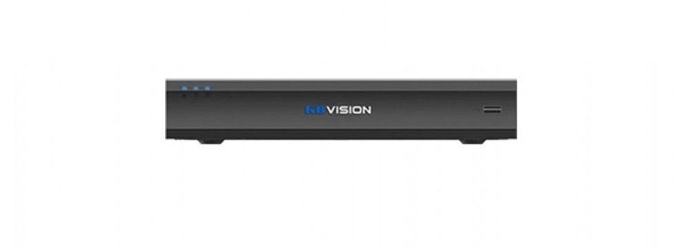 Đầu ghi KBvision KX-8104N2ZA