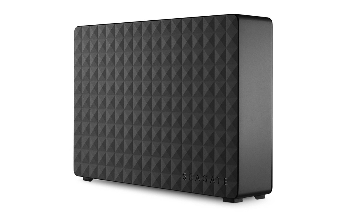 Ổ cứng HDD Seagate Expansion Desktop 3TB 3.5inch 3.0_1
