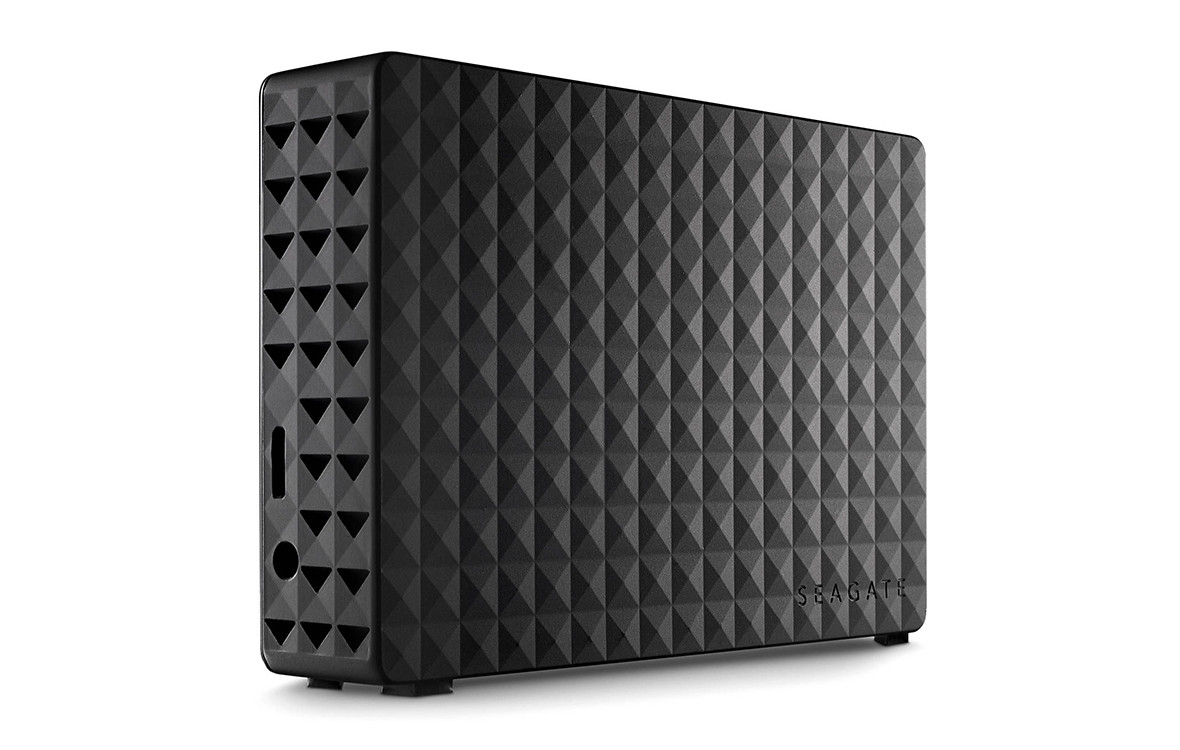 Ổ cứng HDD Seagate Expansion Desktop 3TB 3.5inch 3.0_1_4