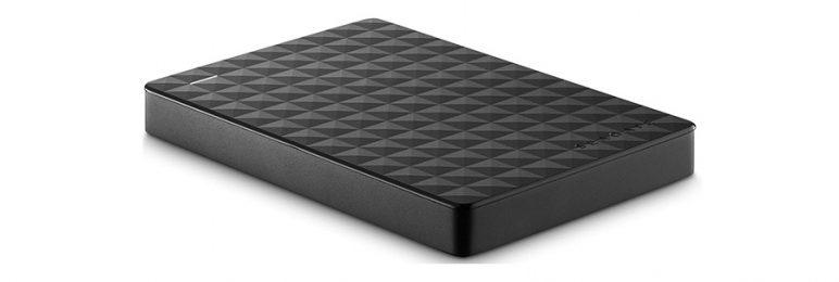 Ổ cứng di động HDD Seagate Expansion Portable 500GB_4