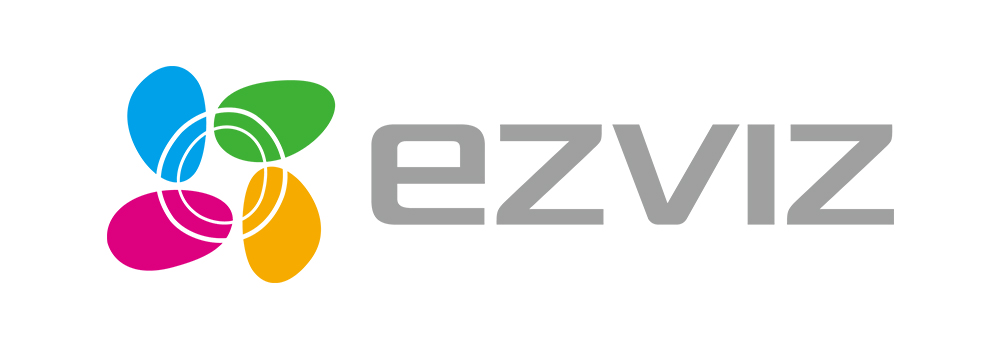 Thiết bị quan sát/ Camera EZVIZ CS-C1C-D0-1D1WFR (720P) được sản xuất của hãng EZviz